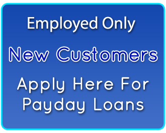 Unemployed payday loans photo 9